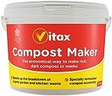Vitax 10Kg Compost Maker