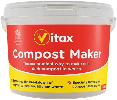 vitax-10kg-compost-maker