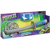 Teenage Mutant Ninja Turtles Ninja Combat Gear Leonardo