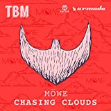 Chasing Clouds (Extended Mix)
