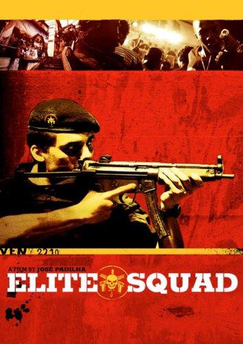 elite-squad