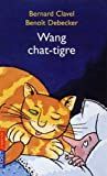 WANG CHAT-TIGRE