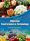 Objective Food Science & Technology, (Food Sciense)