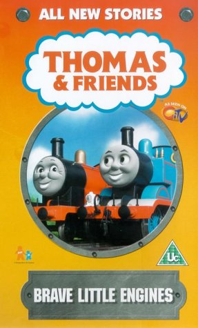 thomas-and-friends-brave-little-engines-vhs