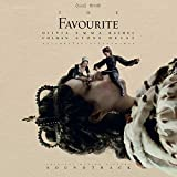 The Favourite (Original Motion Picture Soundtrack)