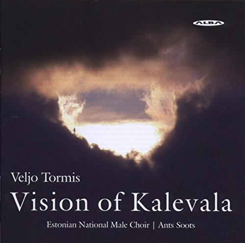 Vision of Kalevala [Import allemand]