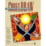 CorelDRAW Design Workshop by Hamlin, J. Scott, Meyer, Barry (1995) Paperback
