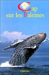 Cap sur les baleines