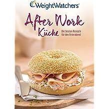 After Work Küche: Die besten Rezepte für den Feierabend