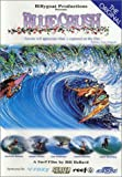 Blue Crush [VHS] [Import USA]