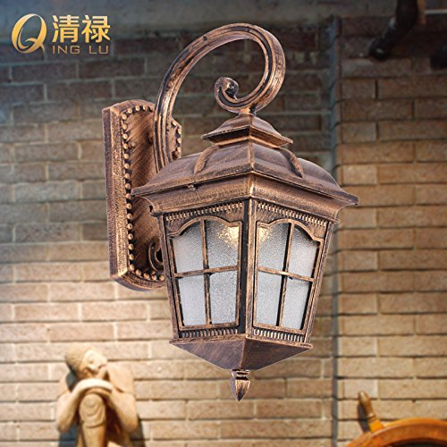 yxhflo-large-indoor-and-outdoor-use-wall-lights-light-continental-retro-balcony-courtyard-lamp-retro
