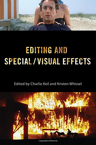 editing-and-special-visual-effects-behind-the-silver-screen