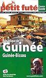 Petit Futé Guinée/Guinée-Bissau