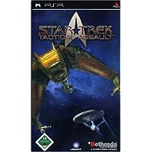 Star Trek - Tactical Assault