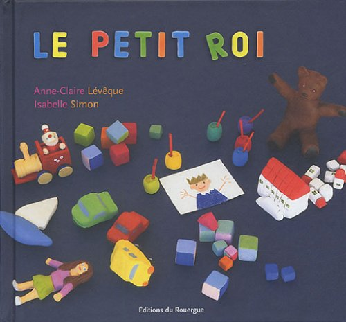 """<a href=""""/node/9418"""">Le petit roi</a>"""