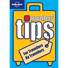 Travellers' Tips (Activity Guidebooks)