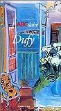 L'ABCdaire de Dufy