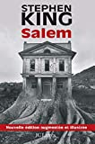 Salem (Thrillers)