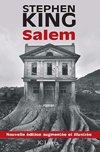Salem (Thrillers) par Stephen King