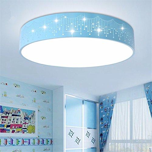 gqlb-chambre-denfant-lustre-les-garcons-de-la-chambre-princesse-chambre-fille-star-lumieres-bleu-ecl