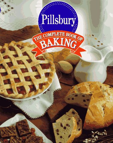 pillsbury-the-complete-book-of-baking