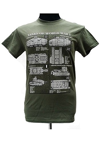 the-wooden-model-company-ltd-t-shirt-homme-gris-ice-grey