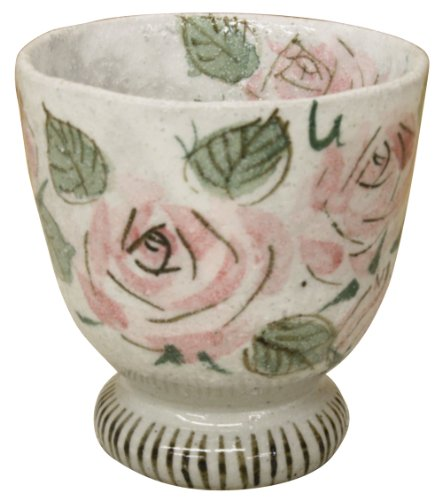 Rose Garden Cup (Red) 42307 (Giappone import / Il pacchetto