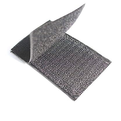 51XXWVbJk%2BL. SS416  - Kit 3 x Parches España Velcro x España Bandera Táctico bandera con velcro podría ser pegado a la ropa, chaleco, gorra, mochila Directamente