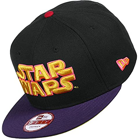New Era Emea Star Wars - Gorra unisex