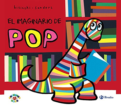 El imaginario de Pop / Pop's Imagination