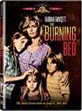 The Burning Bed (Autopsie d'un Crime) [Import USA Zone 1]