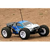 FTX Carnage 1/10 4WD Brushed Truggy RTR