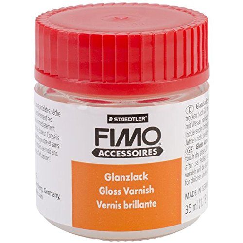 water-based-gloss-varnish-for-fimo-from-eberhard-faber