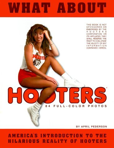 what-about-hooters-by-april-pederson-1998-07-01