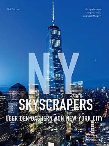 ny-skyscrapers-uber-den-dachern-von-new-york-city