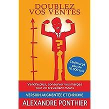 Amazon.fr   PONTHIER 31f829fb1a0