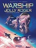 "Afficher ""Warship Jolly Roger n° 04 Dernières volontés"""