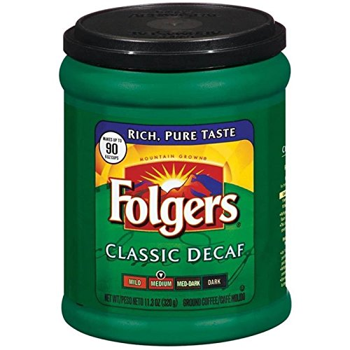folgers-classic-decaf-ground-coffee-320g-american-imported