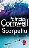 Scarpetta: Une enquête de Kay Scarpetta