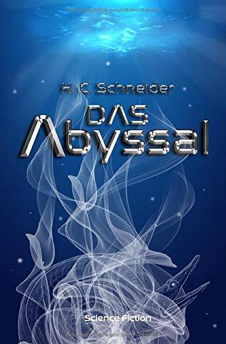 Das Abyssal