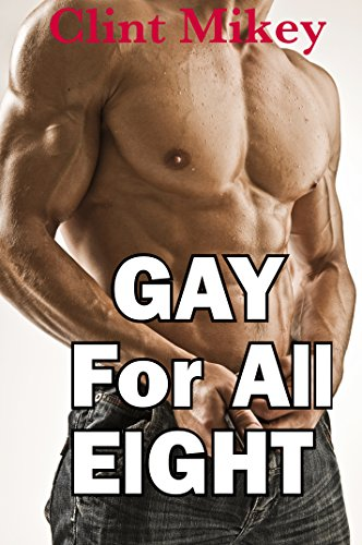 gay-for-all-eight-english-edition