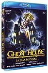 La Casa Fantasma (Ghost House) 1988 [...
