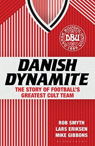 Danish Dynamite by Lars Eriksen and Mike Gibbons Rob Smyth (2015-04-09)