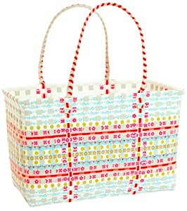 Markttasche mia-panier de rangement, sac shopper-taille medium-overbeck and friends