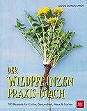 Der Wildpflanzen Praxis-Coach (Amazon.de)