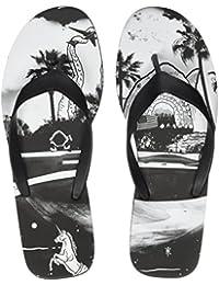 750d5d14585 Amazon.co.uk  12 - Flip Flops   Thongs   Men s Shoes  Shoes   Bags