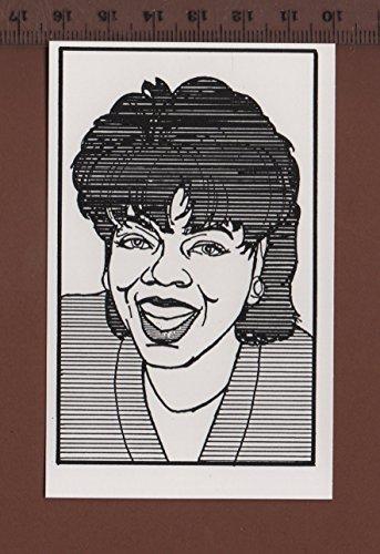 oprah-winfrey-famous-person-single-game-card