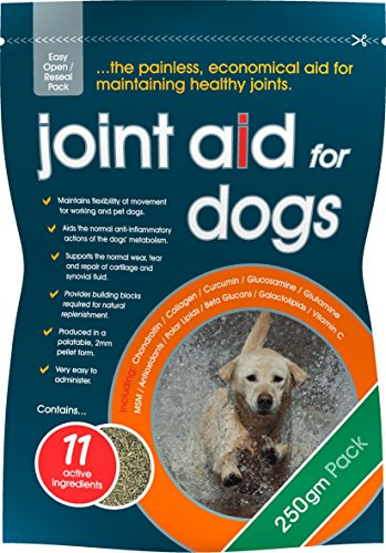 GWF-Joint-Aid-for-Dogs-2-Kg