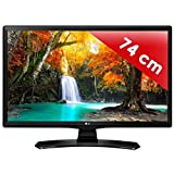"29MT49VF LG TVC 29"" LED 29MT49VF-PZ HD Ready"