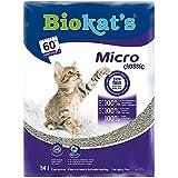 Biokat Micro Classic 14 liter